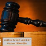 Bị cáo – luật sư ngăn cản báo chí tác nghiệp tại tòa có đúng quy định của pháp luật không