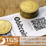 Sử dụng tiền ảo Bitcoin tại Việt Nam có hợp pháp không?