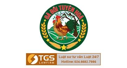 danh-gia-dang-ky-nhan-hieu-ga-doi-tuyen-hoa-tai-tgs-lawfirm