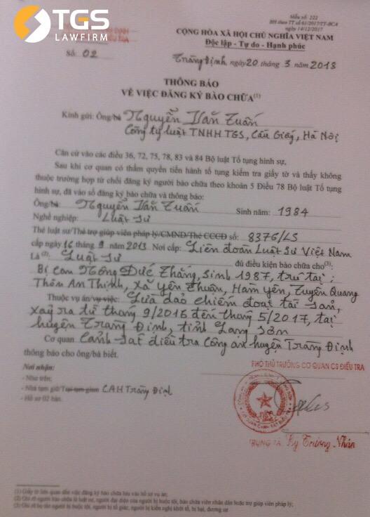 thong-bao-ve-dang-ky-bao-chua-lstuan