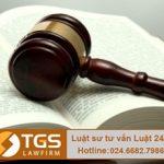 Tư vấn tình huống vụ việc đất đai – Công ty Luật TGS
