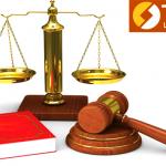 Khi nào thì phạm nhân hoặc bị cáo phạm tội phải bắt buộc chữa bệnh ???