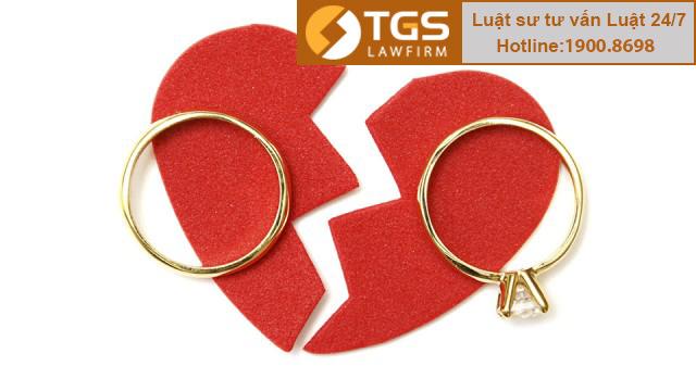 Hướng dẫn ly hôn đơn phương khi bị chồng bạo hành trong hôn nhân gia đình