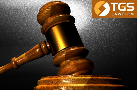 (HOT) Năng lực hành vi dân sự và năng lực pháp luật dân sự 2015