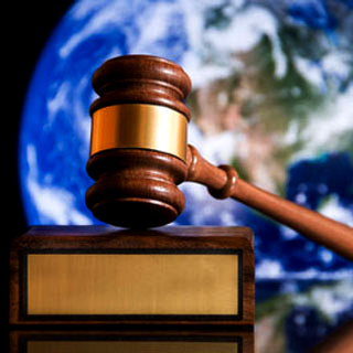 Làm sao để biết quan hệ pháp luật tố tụng dân sự là gì ???