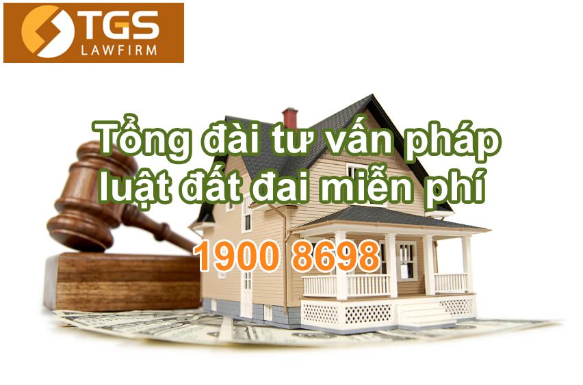 tong-dai-tu-van-phap-luat-dat-dai-19008698