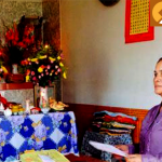 Xử lý việc tuyên truyền mê tín dị đoan theo pháp luật Việt Nam