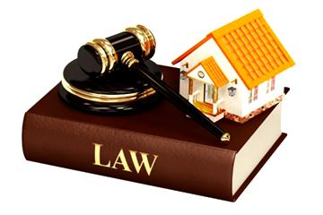 Định giá lại tài sản trong tố tụng hình sự được quy định thế nào