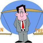 Án treo là gì và khi nào thì sẽ được hưởng án treo ???