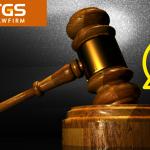 Giải quyết vấn đề bồi thường thiệt hại hình sự trong vụ án đã được khởi tố