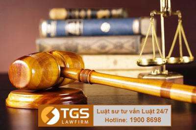 Tòa án bác đơn kiện yêu cầu thu hồi Giấy chứng nhận quyền sử dụng đất
