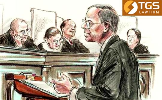 Chứng minh trong tố tụng hình sự theo quy định của pháp luật Việt Nam