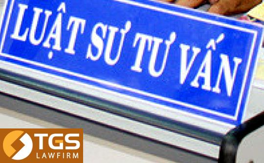 Dịch vụ luật sư bào chữa tại Hà Nội của công ty luật TGS