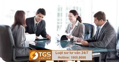 Điều kiện thành lập văn phòng đại diện tại Việt Nam