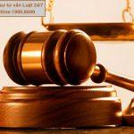 Tư vấn luật hôn nhân và gia đình năm 2014
