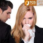 Tư vấn ly hôn thuận tình tại hãng luật TGS