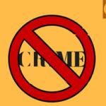 Quy định của pháp luật trong bộ luật hình sự về án tích và xóa án tích