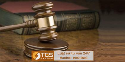 Tha tù trước thời hạn theo Nghị quyết số 01/2018/NQ-HĐTP