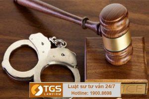 thẩm quyền điều tra án hình sự