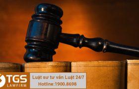 Tư vấn ly hôn khi không có đăng ký ly hôn sẽ phải giải quyết như thế nào