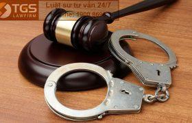 Vụ án giết 7 người ở Thái Nguyên
