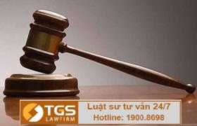 Pháp luật quy định như thế nào về thẩm quyền điều tra vụ án hình sự?