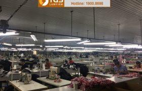 Chuyến công tác tại tỉnh Thái Bình của Công ty Luật TGS
