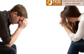 Tư vấn ly hôn có yếu tố nước ngoài và vắng mặt một bên