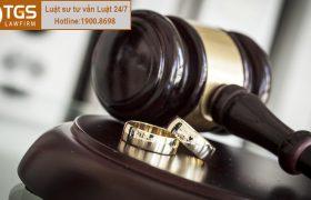 Đăng ký kết hôn theo pháp luật hiện hành được quy định như thế nào