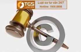 Hãng luật TGS Law đại diện đăng ký bảo hộ kiểu dáng công nghiệp độc quyền cho Công ty Cổ phần Virobo
