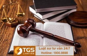 Lừa đảo chiếm đoạt tài sản theo quy định pháp luật hình sự mới nhất