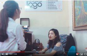 TGS Online – Tập 4: Tư vấn thành lập doanh nghiệp