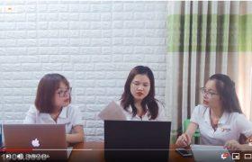 TGS Online – Tập 5: Tư vấn sau thành lập doanh nghiệp