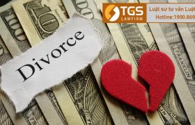 Tư vấn chuẩn bị hồ sơ tư vấn ly hôn đơn phương