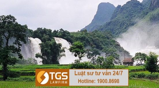 Dịch vụ giải quyết tranh chấp đất đai huyện Gia Lâm