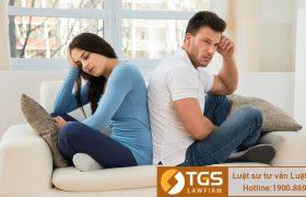 Có phải hòa giải khi giải quyết ly hôn đơn phương không