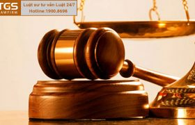 Tư vấn thủ tục ly hôn khi mất giấy đăng ký kết hôn