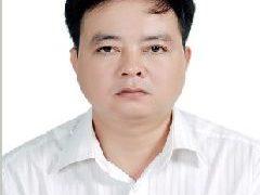 Luật sư Hãng Luật TGS – Luật sư Hà Huy Sơn