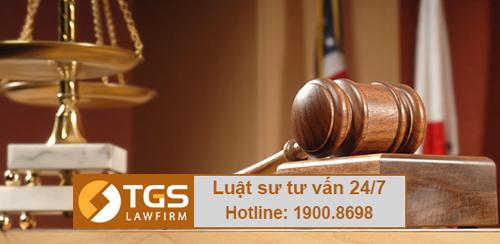Người bị hại rút đơn thì có tiếp vụ khởi tố vụ án
