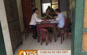 Chuyện lạ ở Phú Thọ, Một mảnh đất có 3 giấy chứng nhận quyền sử dụng đất