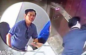 Cựu viện phó VKSND TP Đà Nẵng có thể bị truy cứu trách nhiệm hình sự?