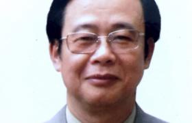 Cán bộ cấp cao Hãng Luật TGS – Đỗ Văn Phú (Tổng biên tập Tạp chí điện tử Tri Ân)