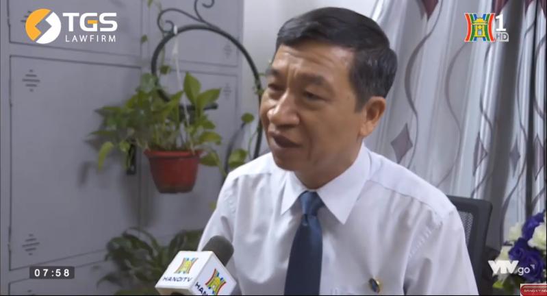 ý kiến của luật sư Nguyễn Ngọc Khánh về vấn đề hiếp dâm, dâm ô với người dưới 16 tuổi