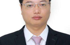 Ý kiến của Luật sư TGS về vụ việc Ông trùm đường dây sản xuất xăng giả