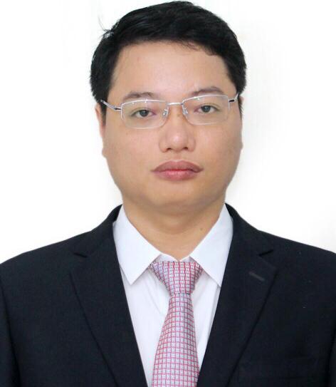 Luật sư Nguyễn Đức Hùng - Phó Giám Đốc, Hãng Luật TGS