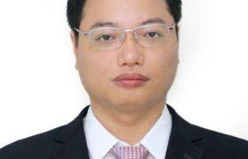 Ý kiến của Phó giám đốc TGS LAWFIRM-Nguyễn Đức Hùng về những tranh chấp của Công Ty CP Trung Nguyên