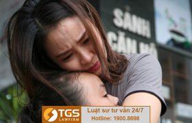 Quan điểm của Luật sư Nguyễn Đức Hùng về phát ngôn của diễn viên Kiều Thanh trong họp báo Phim Hoa hồng trên ngực trái