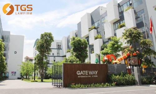 Vụ việc trường Gateway bỏ quên học sinh trên xe: Trách nhiệm thuộc về ai?