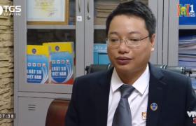 Luật sư Nguyễn Đức Hùng trả lời phỏng vấn về quy định pháp luật về cho thuê nhà ở