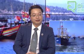 """Luật sư Nguyễn Đức Hùng tham gia đối thoại về vấn đề """"dư nợ cho vay đóng tàu theo Nghị định 67/2014 của Chính phủ"""""""